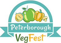Peterborough VegFest