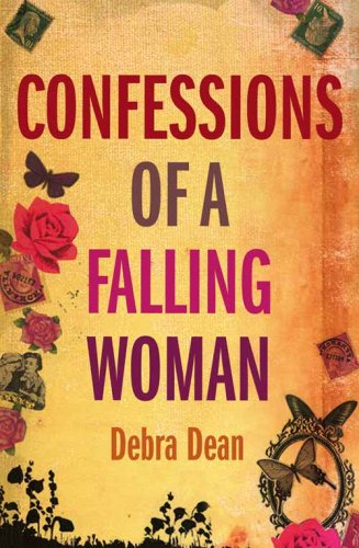Confessions of a Falllen Woman