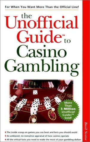 Guide to casino gambling tax netherlands