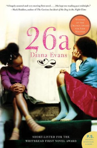 26a (Softcover)
