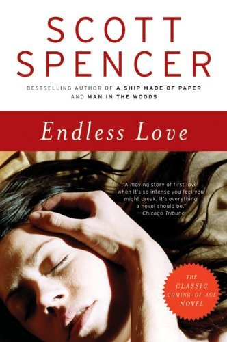 Endless Love: A Novel (P.S.)