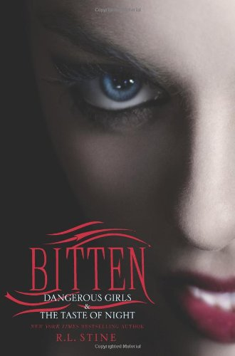 Bitten (Dangerous Girls & The Taste Of Night)
