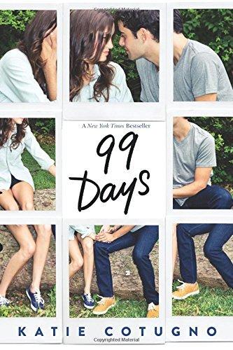 99 Days (Paperback)