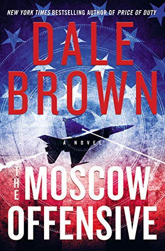 The Moscow Offensive (Brad McLanahan)