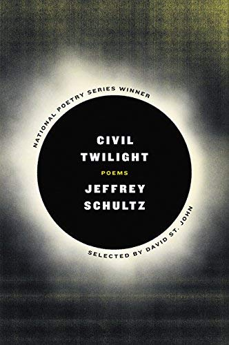 Civil Twilight: Poems