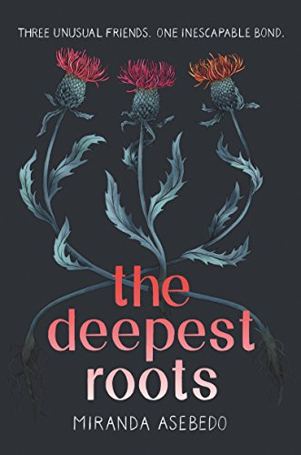 The Deepest Roots
