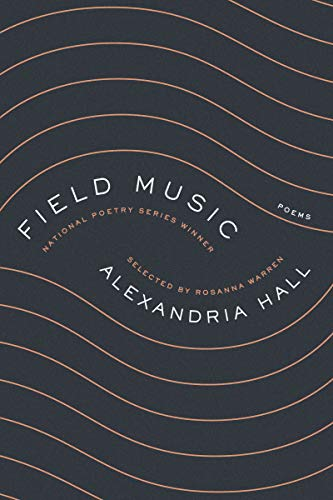 Field Music: Poems
