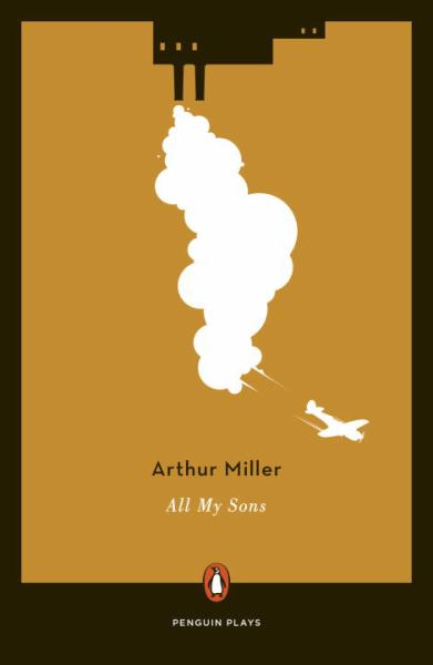 All My Sons (Penguin Plays)