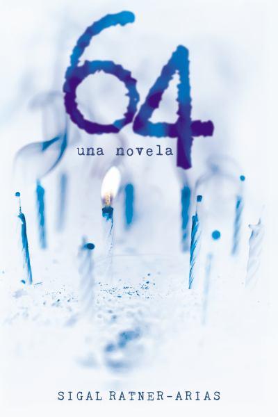 64 (Paperback)