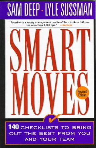 Smart Moves (Revised Edition)