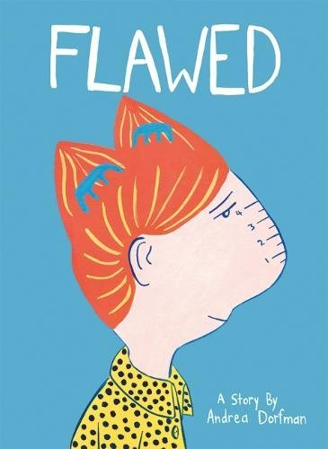Flawed (National Film Board of Canada Collection)