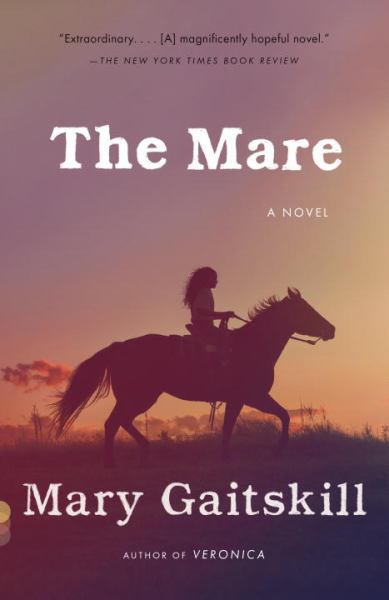 The Mare (Vintage Contemporaries)