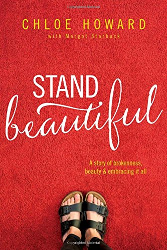 Stand Beautiful