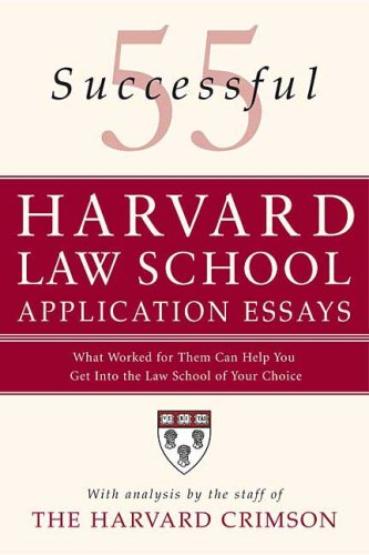 Law school admissions essay help : Buy A Essay For Cheap : www ...