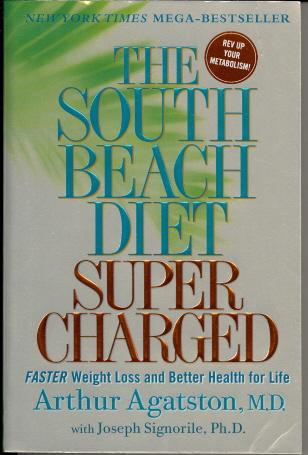 Diet - Powell's Books