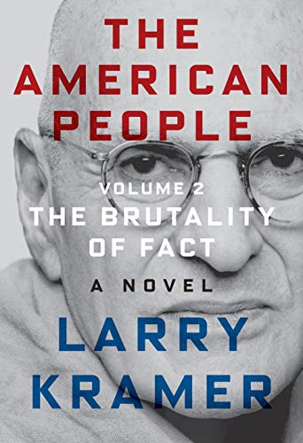 The American People (Volume 2)