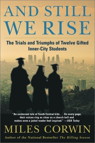 And Still We Rise (Softcover)