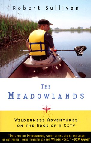 The Meadowlands