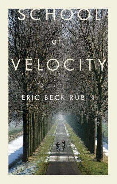 The School of Velocity