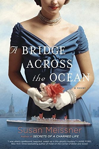 A Bridge Across the Ocean (Paperback)