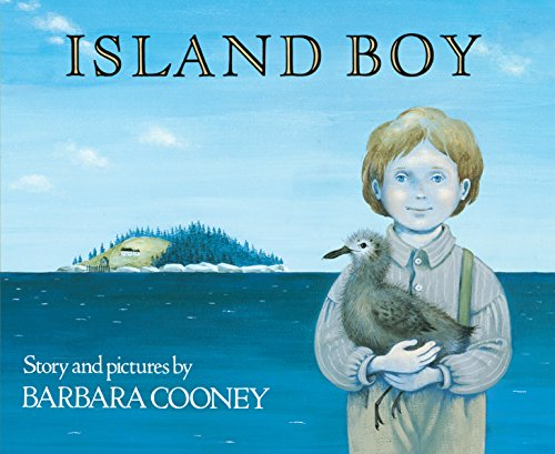 Island Boy (30th Anniversary Edition)