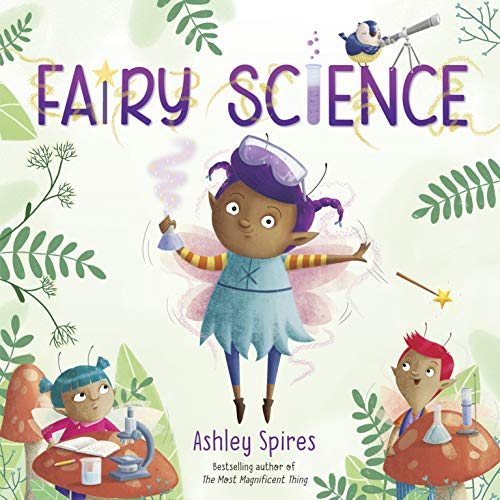Fairy Science