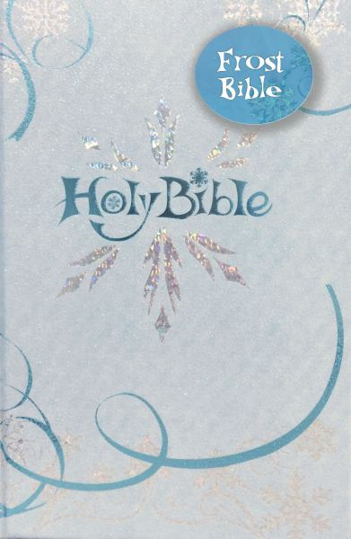 Frost: The Children's International Bible