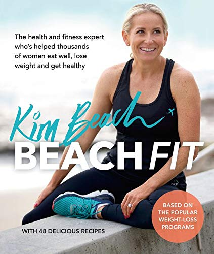 Beach Fit (Softcover)