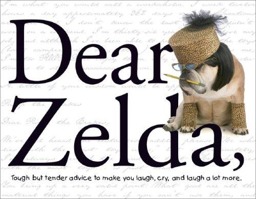 Dear Zelda