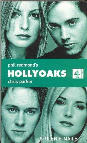 Stolen E-mails Hollyoaks)