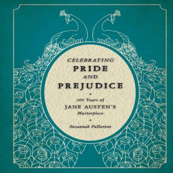Celebrating Pride and Prejudice