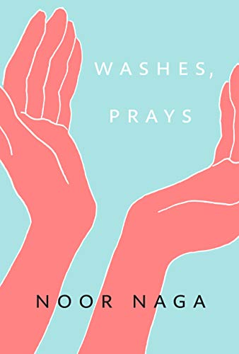 Washes, Prays