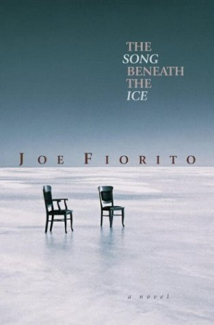 The Song Beneath the Ice