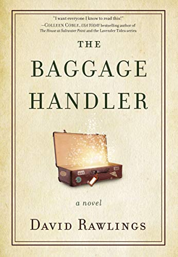 The Baggage Handler
