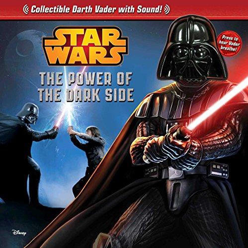 The Power of the Dark Side (Star Wars)