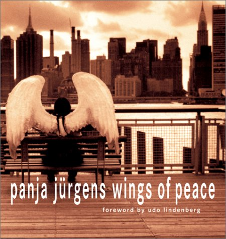 Wings of Peace