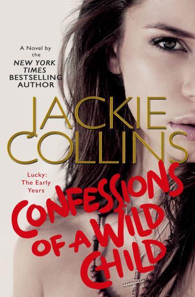 Confessions wild love Papa Jack