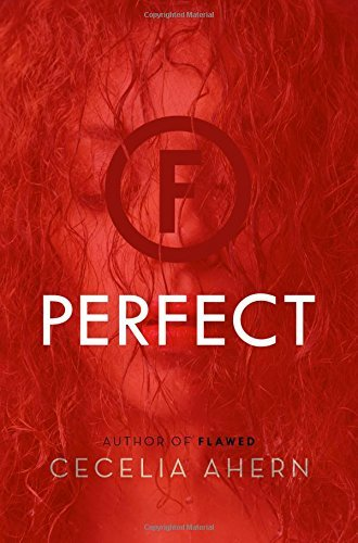 Perfect (Flawed, Bk. 2)