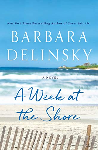 A Week at the Shore