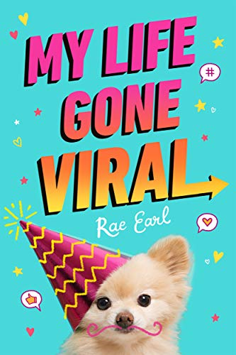 My Life Gone Viral (My Life Uploaded)