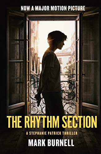 The Rhythm Section (Stephanie Patrick, Bk. 1)