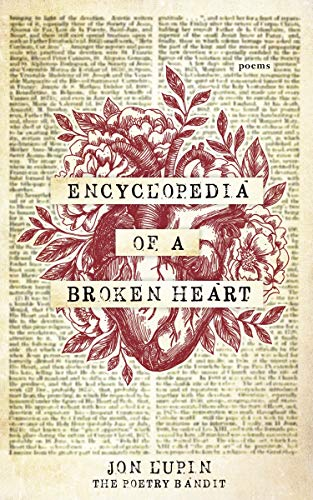 Encyclopedia of a Broken Heart: Poems