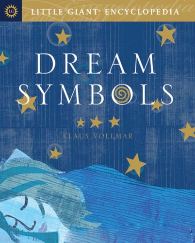 Little Giant Encyclopedia: Dream Symbols