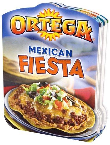 Mexican Fiesta (Ortega)