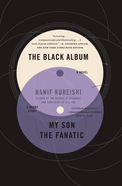essay on my son the fanatic My son the fanatic the generation gap is a dilemma which frequently occurs among immigrants, and in his short story my son the fanatic  a custom essay sample on.
