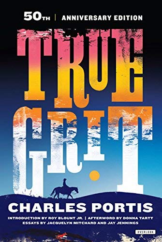 True Grit (50th Anniversary Edition)