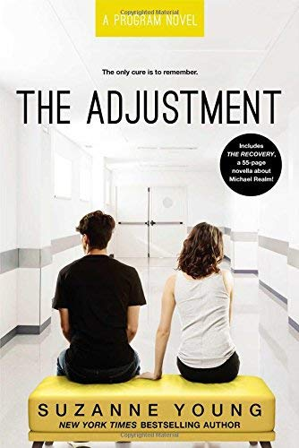 The Adjustment (Program, Bk. 5)