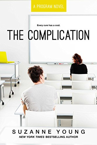 The Complication (Program, Bk. 6)