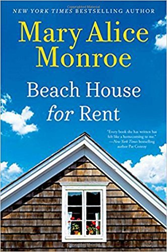 Beach House for Rent (The Beach House, Bk.4)