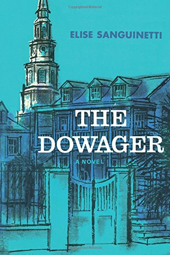 The Dowager